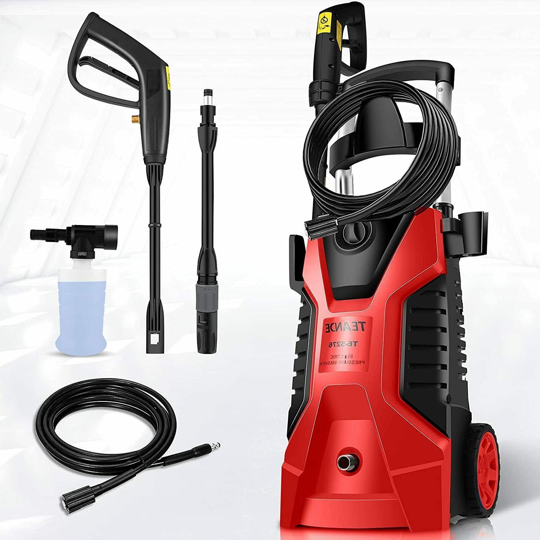 Max 3.0GPM Water Sprayer Machine