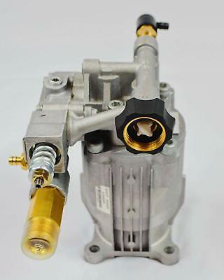 NEW Cold Washer Pump - 2800-3000 2.5 GPM