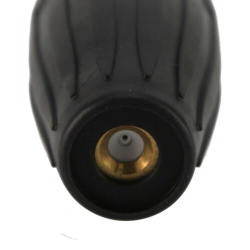 Power Washer PSI 3.0/4.0 GPM Nozzles