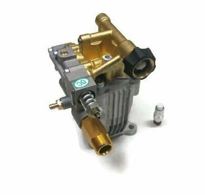 Annovi Reverberi Pressure Washer Replacement Pump, 2.5 GPM,