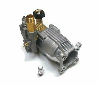 Annovi Reverberi Replacement Pump,
