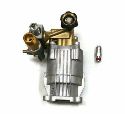 Annovi Reverberi Pressure Replacement 2.5 Max GPM, 3000 PSI, RMV25G