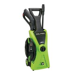 Portland1750 PSI 1.3 GPM Corded Electric Pressure Washer