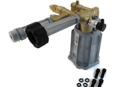 Annovi Reververi OEM Power Pressure Washer Water Pump 2600 P