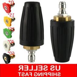 power pressure washer 4000 psi turbo nozzle