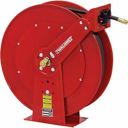 Reelcraft Pressure Washer Hose Reel- 5000 PSI 3/8in x 100ft