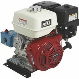 NorthStar Pressure Washer Kit w/Honda GX390 Eng 3.5 GPM 4200