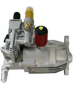 Homelite 308418003 New PRESSURE WASHER PUMP fits Honda Excel