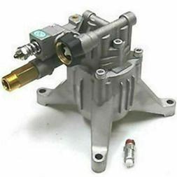 Pressure Washer Pump - Homelite UT80993 UT80993A UT80993F Ex