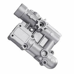 Pressure Washer Pump Unloader Manifold Fits for Briggs & Str