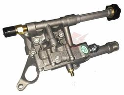 Pressure Washer Pump Veritcal Thermal Valve Annovi Reverberi