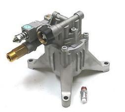 New 2700 PSI PRESSURE WASHER WATER PUMP Sears 580.768340 580