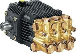 AR Annovi Reverberi PUMP RKA4G30N 4GPM 3000PSI 1750RPM 24mm