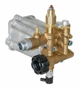Annovi Reverberi RMV2.5G30D Replacement Pressure Washer Pump