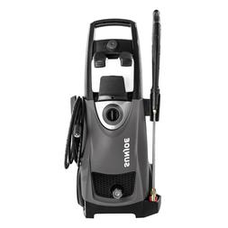 SPX3000-BLK Electric Pressure Washer , 2030 PSI - 1.76 GPM -