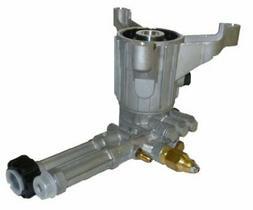 Annovi Reverberi SRMW2.2G26-EZ Pump, SRMW2.2G26-EZ, 2.2GPM@2