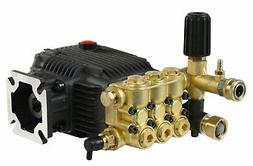 Erie Tools Triplex Pressure Washer Pump for Cat General AR 3