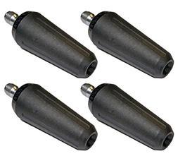 Homelite UT80720 Pressure Washer  Replacement Turbo Nozzle #